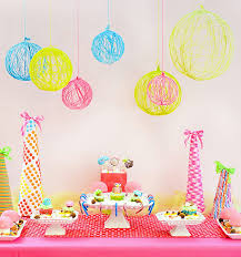 how to decorate a gazebo for a birthday search