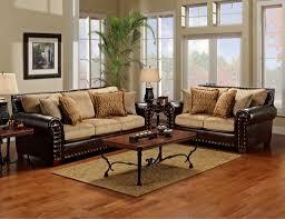 brown living room set optional extra deep couches living room furniture living room