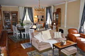 chambre d hote dans les landes chambre d hôtes manoir de la gavouyere à aubin des landes