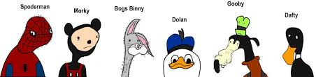 Dolan And Gooby Meme - gooby explore gooby on deviantart