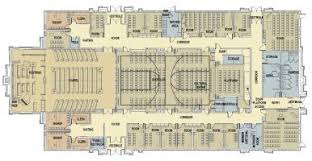 lds conference center floor plan church floor plans home design ideas and pictures
