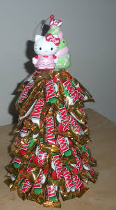 christmas project 6 wrapped rolos this next project is one of