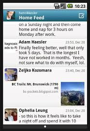 hootsuite for android hootsuite android free