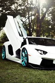 build your lamborghini aventador best 25 custom lamborghini ideas on sports cars