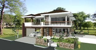 home usa design group dream home design usa most beautiful dream homes most beautiful home