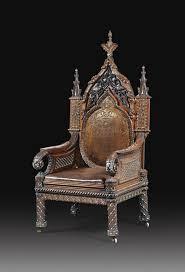 556 best carved wood furniture images on pinterest carved wood