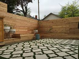Backyards Ideas Patios 577 Best Urban Backyards Outdoor Spaces Images On Pinterest