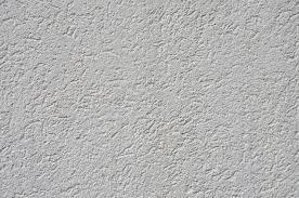 knockdown texture sponge amazon light switch show scale they spray