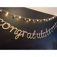 Congratulation Banner Best 25 Congratulations Banner Ideas On Pinterest Printable