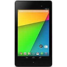 best black friday nexus tablet deals 2017 black friday deals on google nexus collection on ebay