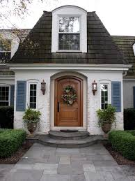 Brick Stairs Design Remarkable Front Entry Stairs Design Ideas 17 Best Ideas About