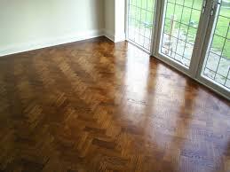 Staggering Laminate Flooring Laminate Flooring Patterns Flooring Designs