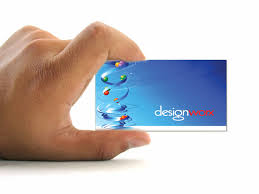 business cards printing solutions through print buying business