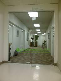 glass entry door online buy wholesale glass entry door from china glass entry door