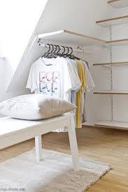 kleiderstange shabby ideen tolles kleiderstange shabby garderobe kleiderstange