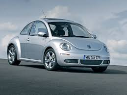volkswagen new beetle 2006 volkswagen vw new beetle front angle 1280x960 wallpaper