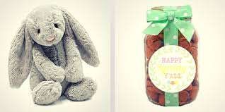 easter gifts for hippity hoppity easter gifts blissfully domestic