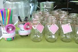 jar baby shower ideas delightful design jar baby shower ideas trendy idea a