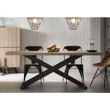 tavoli per sala da pranzo moderni 50 idee di tavolo moderno per soggiorno image gallery