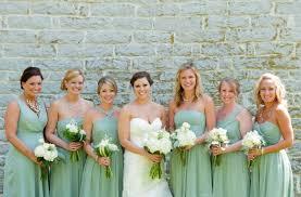 mint green bridesmaid dresses beautiful mint green bridesmaid dresses elite wedding looks