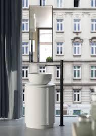 badezimmer klein badezimmer waschbecken mit unterschrank ocaccept