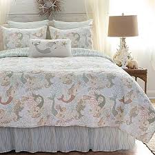 bed bath beyond floor l contemporary coastal bedding intended for over 240 quilts bedspreads