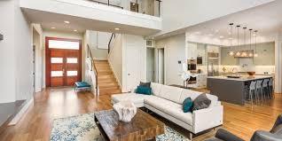 desain interior jenis desain interior yang patut anda ketahui merdeka com
