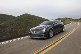 cadillac cts sport coupe 2011 cadillac cts v coupe review car reviews
