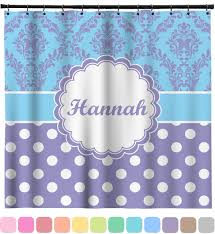 Purple Floral Curtains Curtain Green And Purple Shower Curtain Lavender Floral Curtains