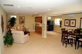 finished basement images stock pictures royalty free finished