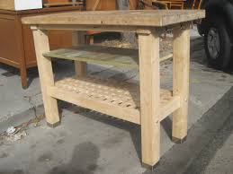 100 boos butcher block kitchen island furniture wood