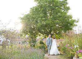 the walled garden at cowdray archives fiona kelly