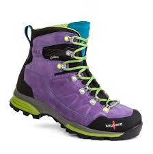 s shoes and boots canada kayland contact dual event hiking boots kayland spyder low
