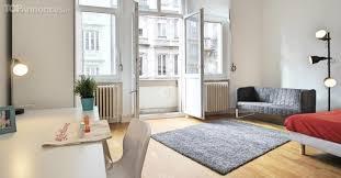 chambres meubl馥s 4 belles chambres meublées à louer colocation 75016