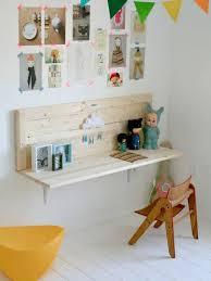 Beau Idée Couleur Chambre Fille Et Idee Deco Diy Déco Enfant Des Idées Sympa à Piquer Joli Place