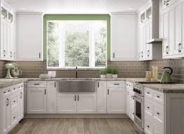 pre assembled kitchen cabinets pre assembled kitchen cabinets rta cabinet supply