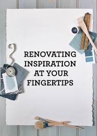 5 free apps to put some punch into your home renovation home