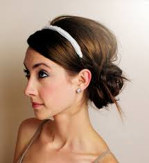 hairstyles for a wedding for medium length hair wedding hairstyles medium length wedding hairstyles with