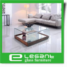 china center table center table manufacturers suppliers made