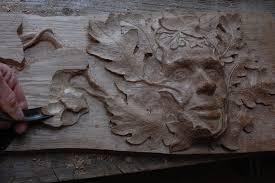 wood sculpture artists artist wood sculpture wood carving sculptures functional