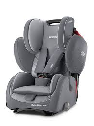 si e auto recaro sport overview recaro child safety