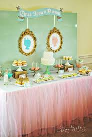 best 25 joint baby showers ideas on pinterest baby shower