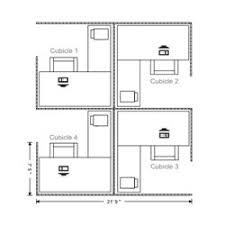 easy floor plan maker free office floor plan software building plan software edraw