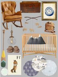 Outdoor Themed Baby Room - best 25 outdoor nursery ideas on pinterest outdoor nursery