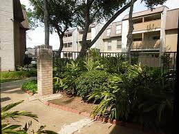 Cheap Apartments In Houston Texas 77054 8425 Hearth Drive Houston Tx 77054 Hotpads