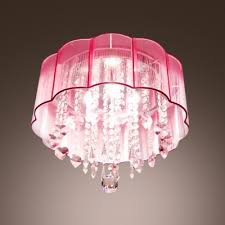 Flush To Ceiling Light Fixtures Charming Flush Mount Ceiling Light Fixture Adorned With