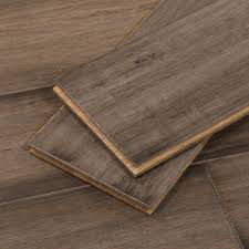 Hardest Hardwood Flooring For Dogs Grey Wood Floors Napa Bamboo Flooring Cali Bamboo