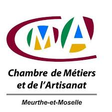 chambre des metiers briey cma 54 antenne briey accueil