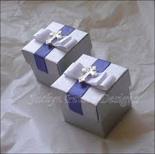 Centerpieces For Baptism For A Boy by 60 Best Images About Baptism For A And N On Pinterest White