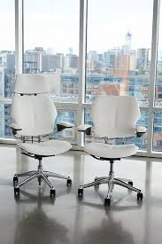 Freedom Room Divider Freedom Task Chair Humanscale Freedom Chair Officechairsusa